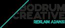 Design By Bodrum Creative