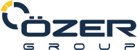 Özer Group