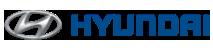 Özer Hyndai