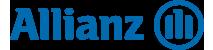 Özer Allianz Sigorta
