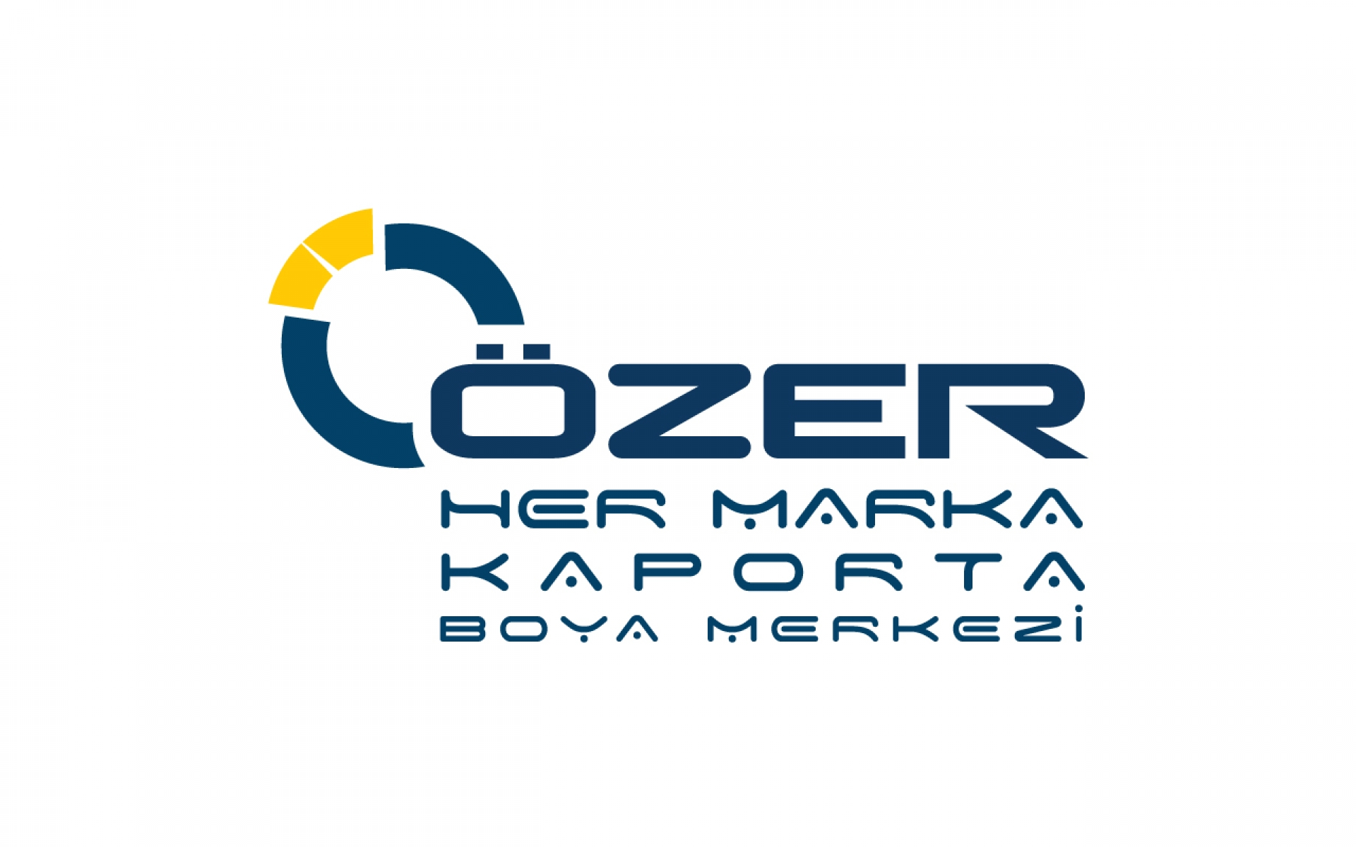 Her Marka Kaporta Boya Servisi Özer Plaza - Bodrum / Yokuşbaşı