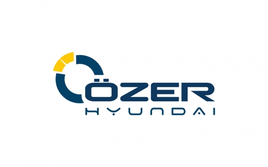 Özer'den Hyundai i30 tanıtımı