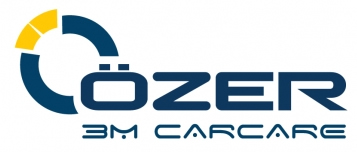 Özer 3M Car Care